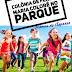 Férias com recreações pais e filhos ao ar livre e o melhor em Campinas