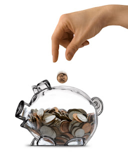save money by moderat tasks