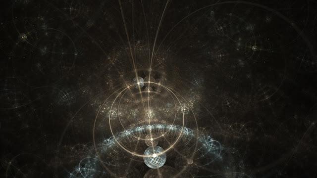 """Los científicos crean un """"agujero negro"""" en la Tierra con el láser más potente jamás creado"""