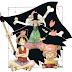 One Piece Episode 076-100 Subtitle Indonesia
