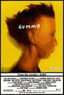 Gummo en Español Latino