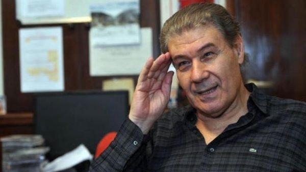 Despiden al periodista Víctor Hugo Morales de medio argentino