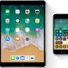 iOS 11 Resmi di Luncurkan Berikut Daftar Apple Yang Kebagian