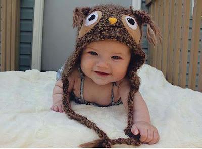 babu-pics-imgs-so-sweety