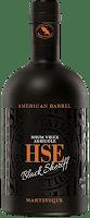 HSE – Black Sheriff
