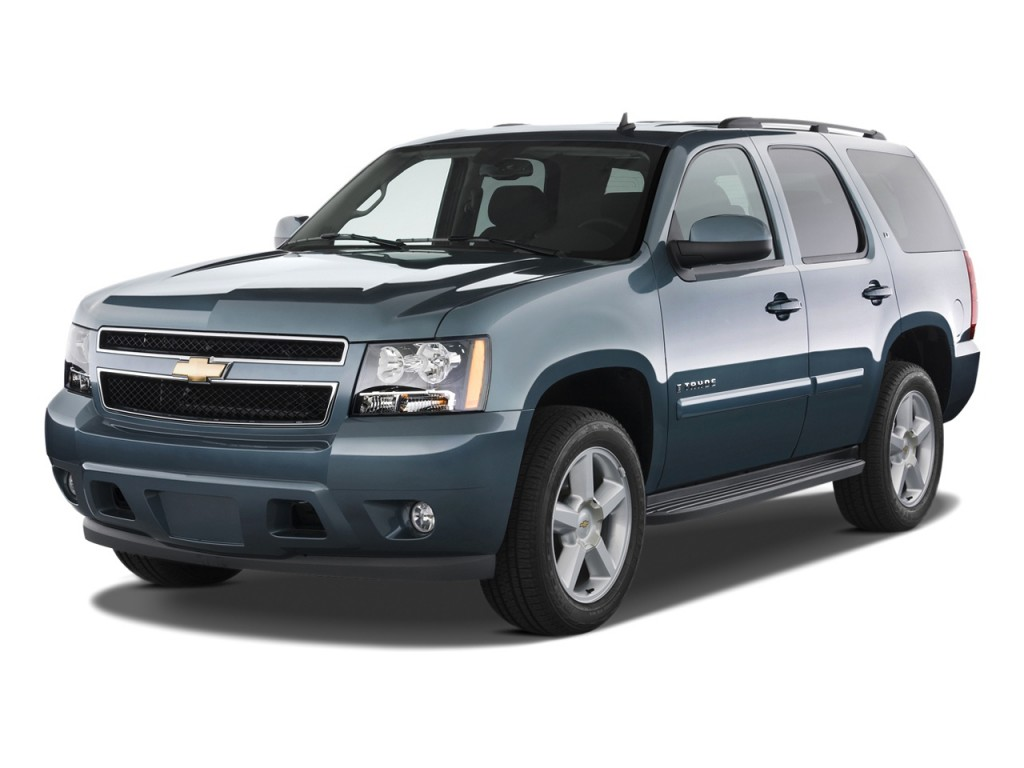 2012 chevy tahoe vs 2012 toyota sequoia rydell chevrolet. Black Bedroom Furniture Sets. Home Design Ideas