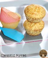 http://goulucieusement.blogspot.fr/2014/05/cornbread-muffins-petits-pains-au-mais.html