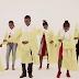 Music Video : Kala Jeremiah Ft Walter Chilambo – Natabiri : Download Mp4