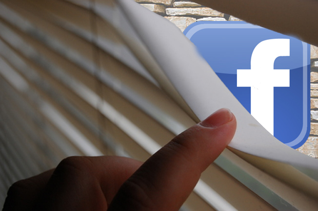 10 hidden features on FB that can help your FB page get more views and followers