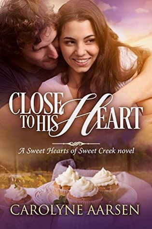 https://www.goodreads.com/book/show/36773912-close-to-his-heart?ac=1&from_search=true