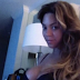 Beyonce shuts down surrogacy rumours once and for all