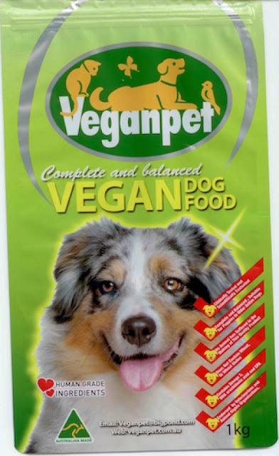 propionate calcium vegan