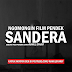 Ngomongin Film Pendek SANDERA