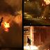 Ευθύνες στον Τόσκα από τον Δήμαρχο Αθηναίων για τα επεισόδια στα Εξάρχεια