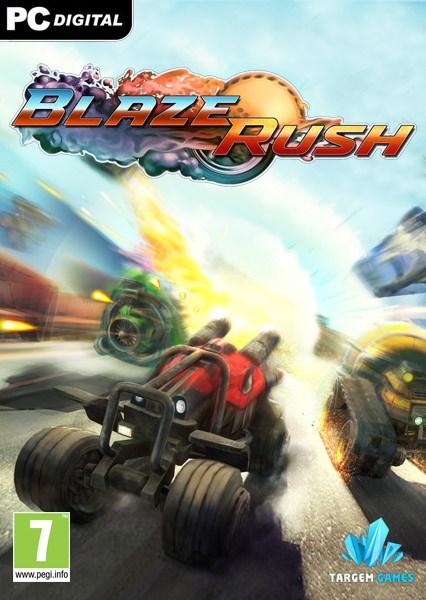 BlazeRush-pc-game-download-free-full-version