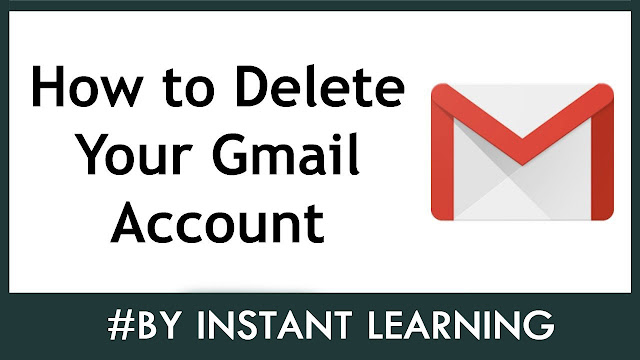 how to delete gmail suggestions