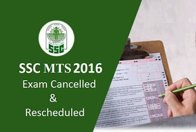 http://www.sscnotifications.com/2017/05/ssc-mts-2016-all-exams-cancelled-check.html