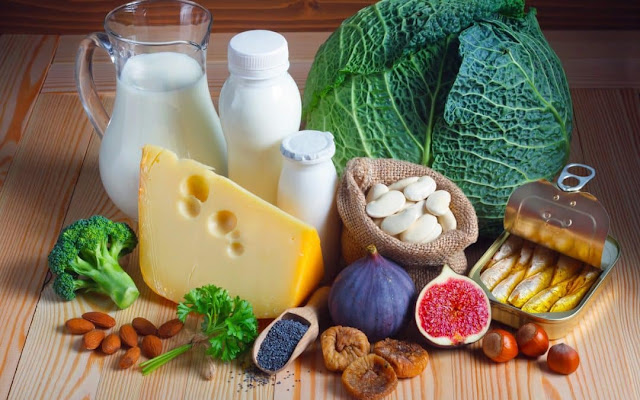 7 Deficiências nutricionais que são incrivelmente comuns