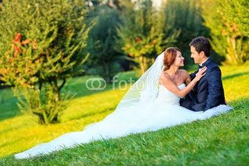 Message pour souhaiter joyeux anniversaire de mariage