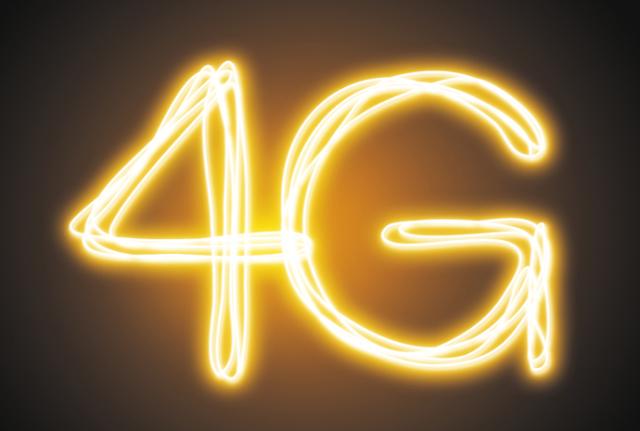 A velocidade média do 4G no Brasil cresceu, mas, ainda assim, o país caiu do 24º lugar para o 51º no ranking dos países com banda larga móvel mais velozes, informa um relatório realizado pela OpenSignal