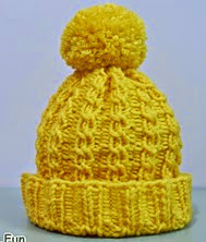 http://crochetisfun-amani.blogspot.com.es/2013/08/free-pattern-cable-hat-loom-knitting.html