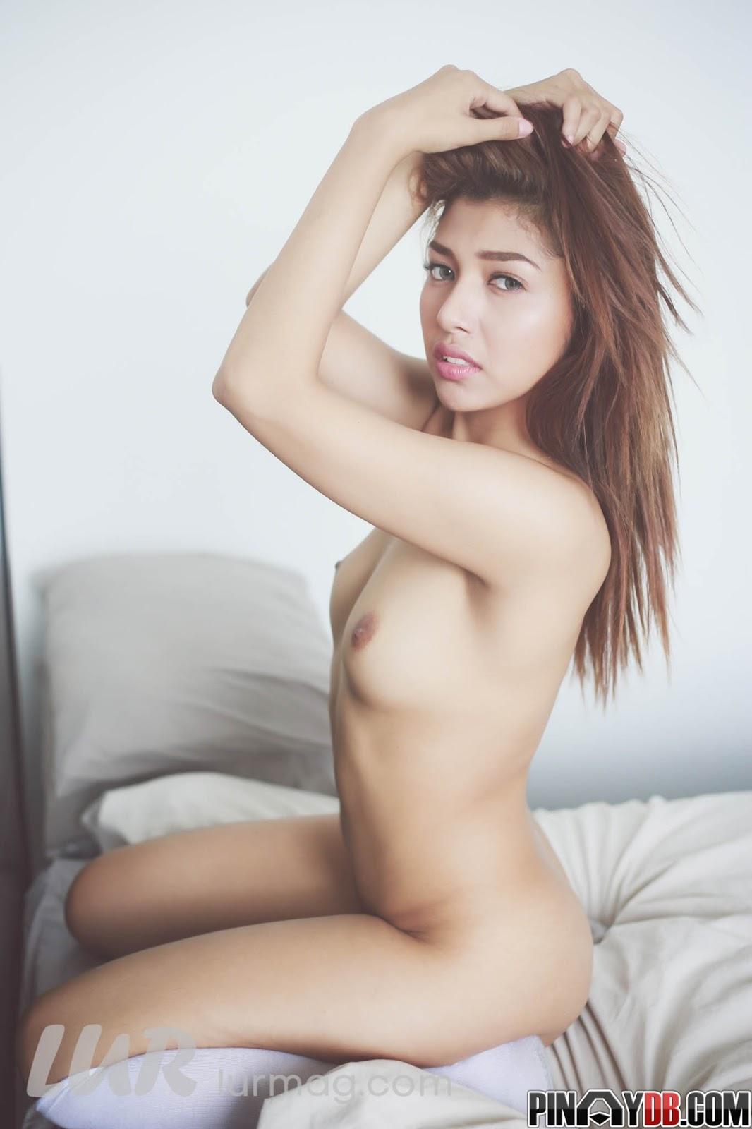 maricon escosis sexy naked pics 01