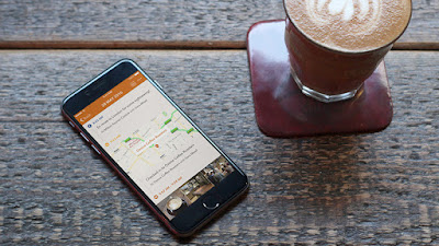 Top 5 Best Journal Apps For Android