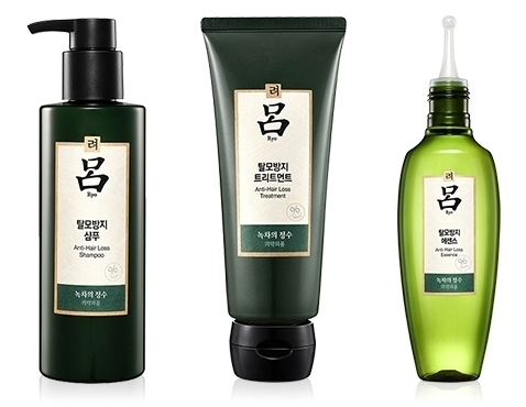 ryo-green-tea-essence-anti-hair-loss-shampoo-treatment-essence