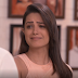Shagun's Dirty Move . Shagun To Double Cross Ishita In Star Plus Show Yeh Hai Mohabbtein