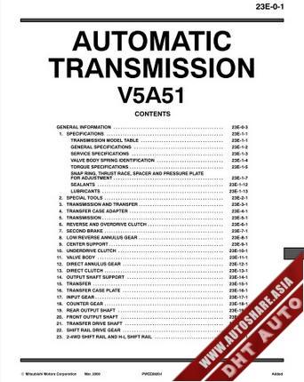 mitsubishi ebook soft service manual mitsubishi automatic rh mitsubishidht blogspot com 2005 Mitsubishi Lancer Manual PDF 2003 Mitsubishi Lancer Manual Cover