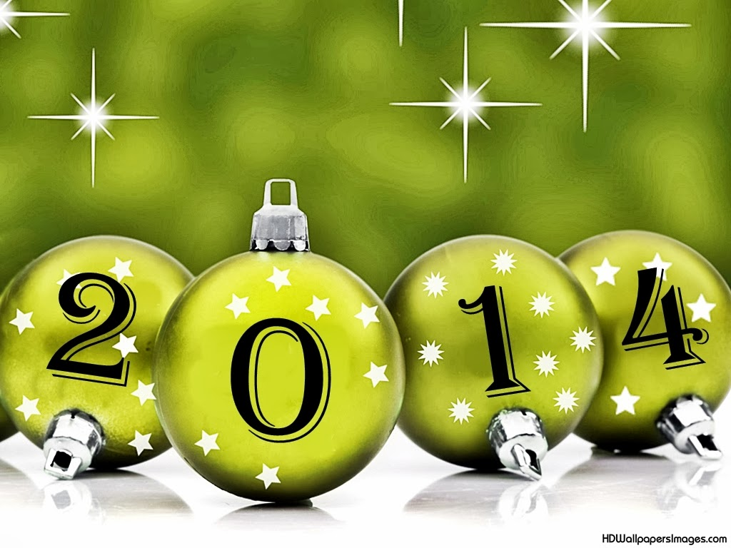 New Year Wishes Credited