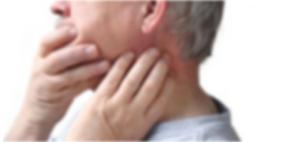 Tips Dan Cara Menyembuhkan Sakit Gigi Berlubang Dengan Cepat Secara Alami