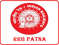 RRB Patna , RRB Patna  Recruitment 2018, RRB Patna  Notification, RRB NTPC, RRB Patna  Vacancy, RRB Patna  Result, RRB Recruitment Apply Online, Railway Vacancy in Patna , Latest RRB Patna  Recruitment, Upcoming RRB Patna  Recruitment, RRB Patna  Admit Cards, RRB Patna  Exam, RRB Patna  Syllabus, RRB Patna  Exam Date, RRB Patna  Jobs,