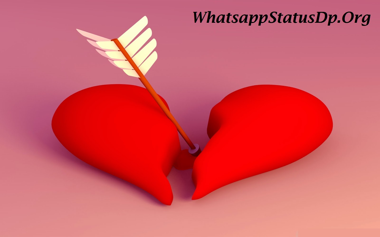 heart broken whatsapp dp broken heart pictures for