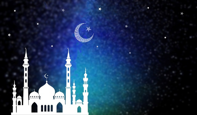 Contoh Pidato Dengan Tema Tentang Peringatan Tahun Baru Hijriyah