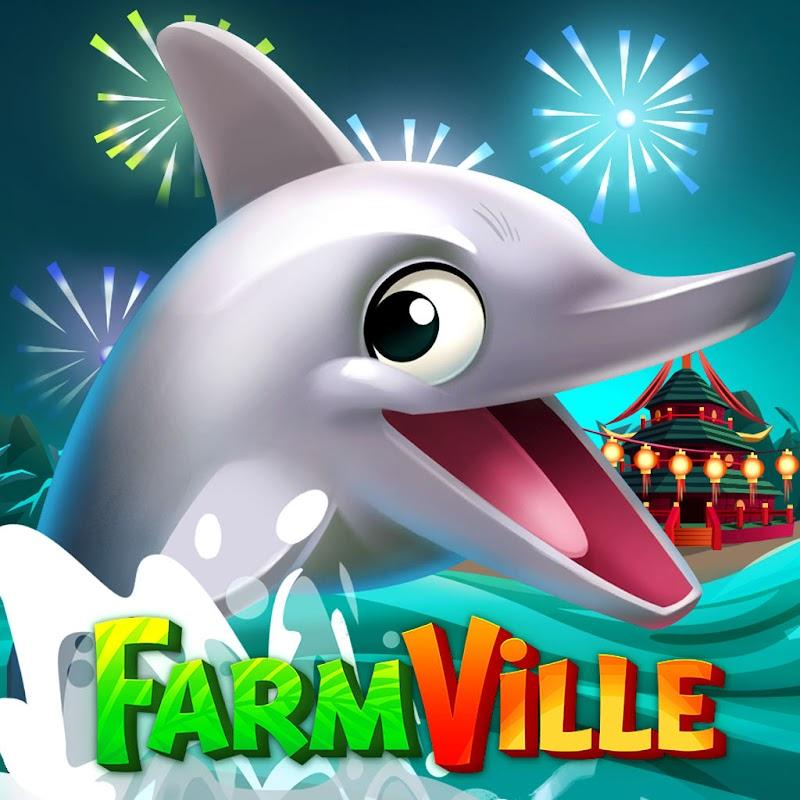 FarmVille 2: Tropic Escape v1.82.5832 Apk Mod [Gemas Infinitas]