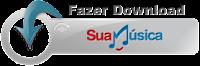 https://www.suamusica.com.br/NAMOROONLINEUMANOVAHISTORIA