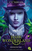 http://www.amazon.de/gp/product/3570163741?keywords=dark%20wonderland&qid=1447702218&ref_=sr_1_2&sr=8-2