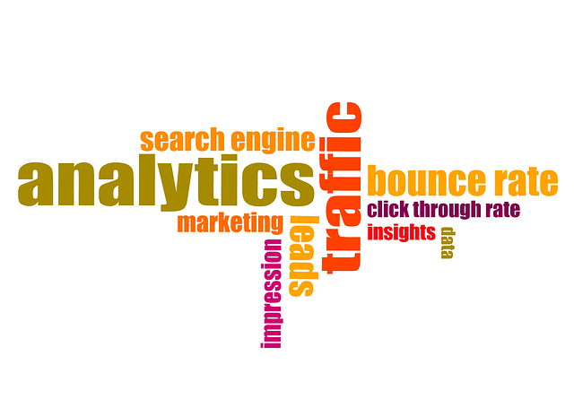 analytics, search engine, marketing, traffic