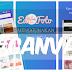 Aplikasi Edit Foto Gambar Editor Android Online Gratis Terbaru Terbaik Keren Kreatif Unik