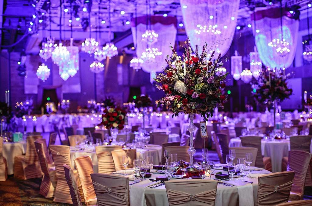 lavish events usa the best wedding event planner in usa eventlavish event usa is an event, party, and wedding planning company based in new york, brooklyn new york and manhattan area! our company has a team of 20