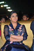 Keerthi Suresh at Nenu Local Audio Launch-thumbnail-20