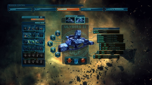 Ancient-Space-PC-Game-Screenshot-1