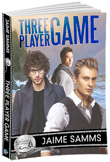 http://riptidepublishing.com/titles/three-player-game