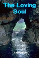 The Loving Soul (Free Book)