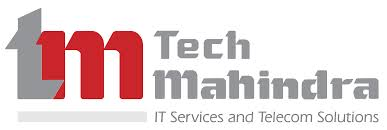 Tech Mahindra Freshers Walkin On 25th Amp 26th Apr 2016