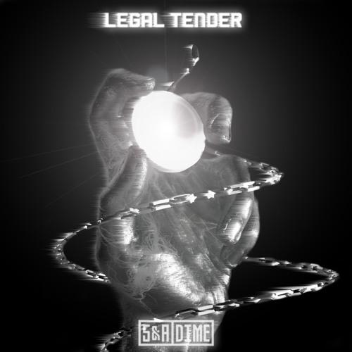 5 & A Dime Unveils New Mix 'Legal Tender'