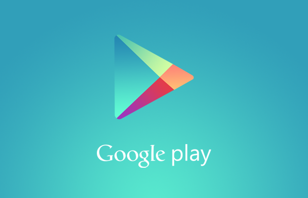 Latest Google Play Store 8.3.41 APK to Download in Free