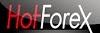 hotforex100x33 Mejor Broker forex 2013