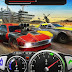 DRAG RIVALS 3D FAST CARS & STREET BATTLE RACING | Android Game by Thunde...